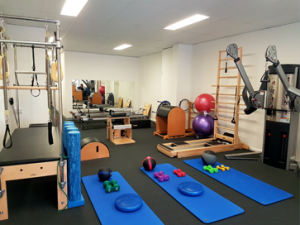 Physiotherapy Pilates Northbridge Willoughby Castlecrag