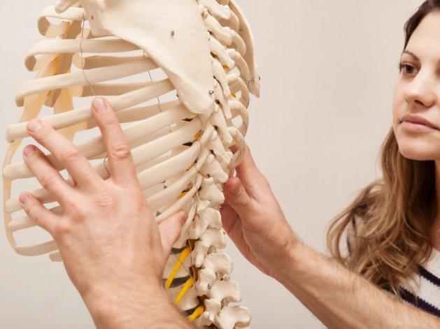 northbridge physiotherapy