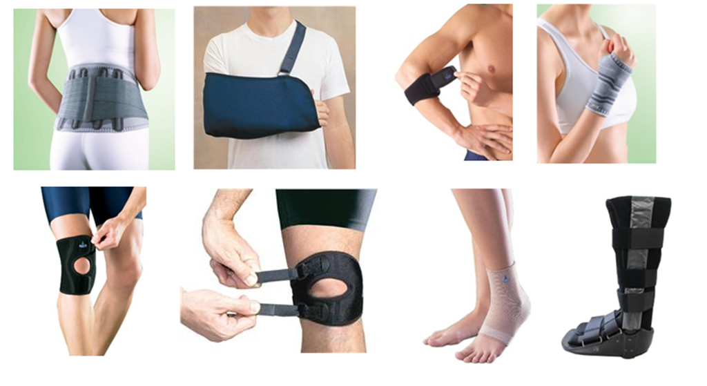 Northbridge Physiotherapy Willoughby physio products